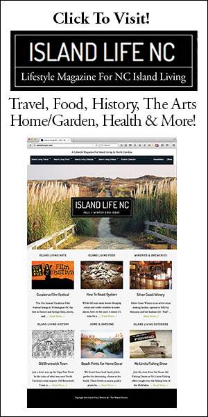 Island-Living-ad-2