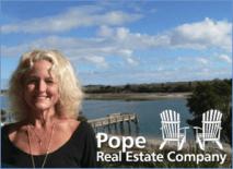 Martha-Pope-Real-Estate