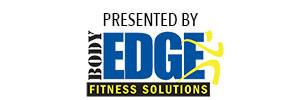 presented-by-bodyedge fitness studio