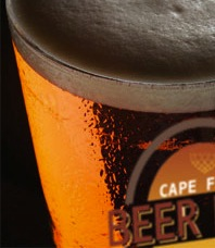 Cape-Fear-Beer-Fest