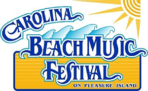 Carolina-Beach-Music-Festival-Logo