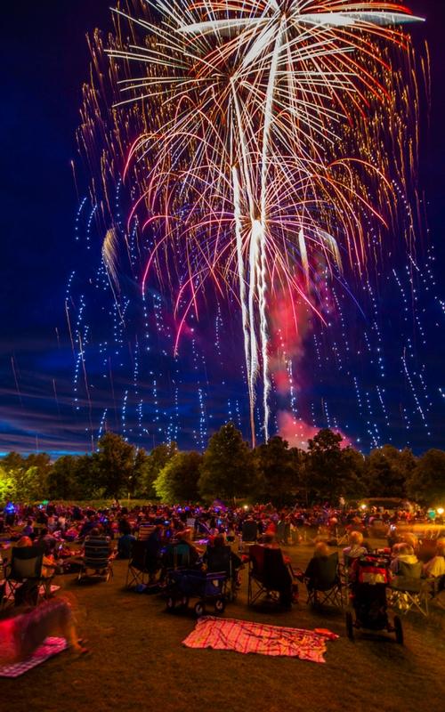 outer_banks_fireworks