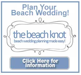Plan-Your-NC Beach-Wedding