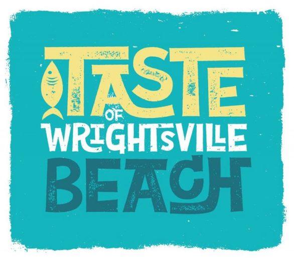 A Taste of Wrightsville Beach Festival
