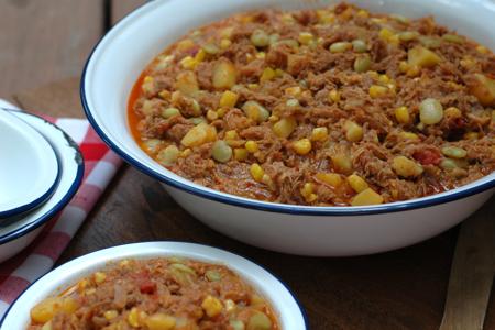 brunswick-stew-recipe