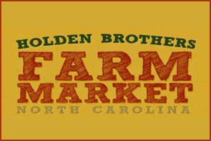 Holden Brothers Farm Market