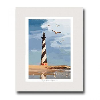 Cape-Hatteras-Lighthouse-Miller-Pope-1-768x768-1