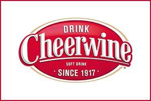 Cheerwine: A Carolina Favorite!