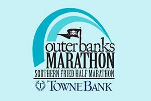 Outer Banks Marathons