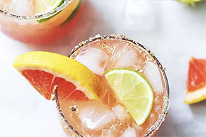 Paloma – The New Moscow Mule?