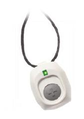 Home landline medical alarm island medical alert systems home landline medical alarm aloadofball Gallery
