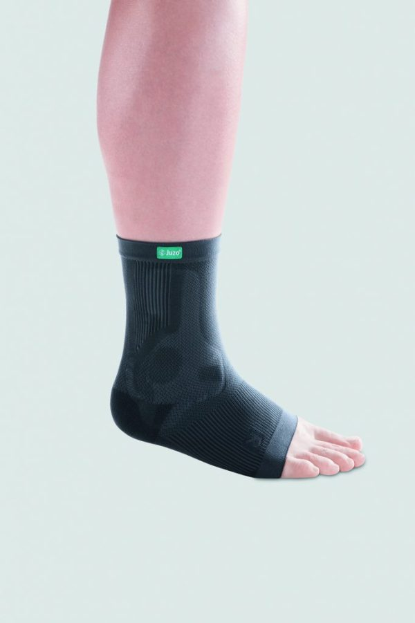 JuzoFlex Malleo Anatomic (Ankle Support for the Ligaments) 1