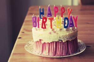 73849-Happy-Birthday-Cake