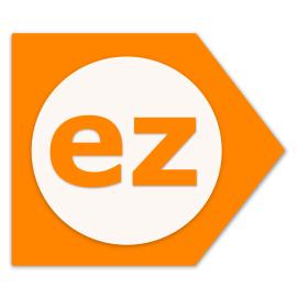 ezlearner