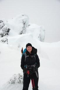 mt-cain-snowshoe-1100