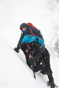 mt-cain-snowshoe-1118