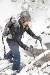 mountaineering-skills-workshop-1358