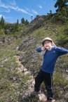 genesis-mountian-hiking-vancouver-island-0530