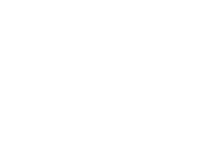 member of Island Crafted, an online directory of Vancouver Island made products