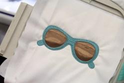 Margarets Sunglasses