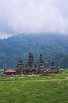 East Java Bali Dec 2013-18