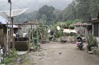 East Java Bali Dec 2013-25