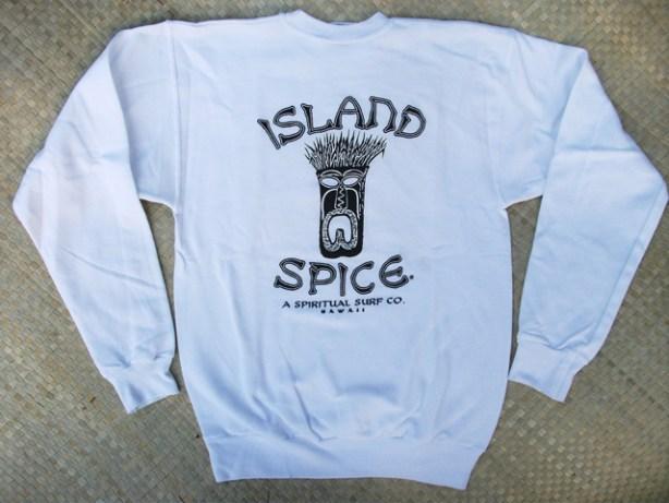 Surf+Shirts