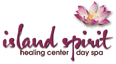 island spirit healing center day spa kona hawaii