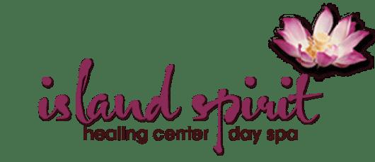 Island Spirit Healing day Spa Kona, Kealakekua Hawaii