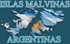 Malvinas argentinas 4