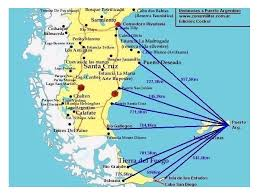 Malvinas la lucha aérea 1982 fue desde el continente