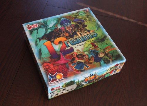 12realms-boxcover