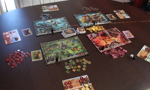 game-setup-12realms