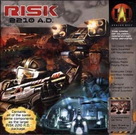 risk2210
