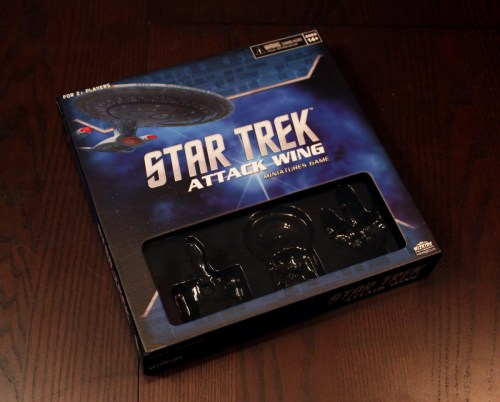startrekattackwing-boxcover