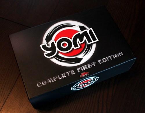yomi-boxcover