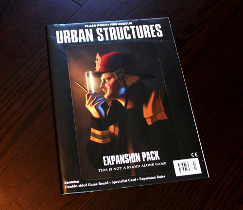 flashpointurbanstructures_boxcover