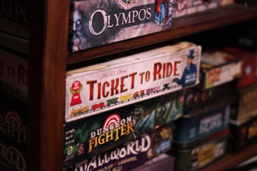 ticket-to-ride-shelf