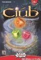 Ciub - Cover