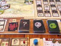 Play 2014-Sep-22 - Robinson Crusoe