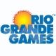 Communty - Rio Grande Games