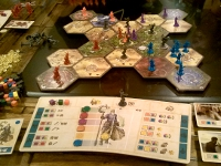 Play 2014-Oct-20 - Hyperborea