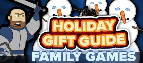 gift-guide-family