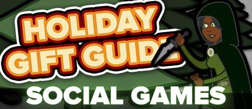 gift-guide-social
