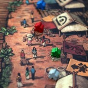 Floating Market - Preview 1