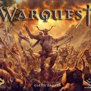 O-WarQuest