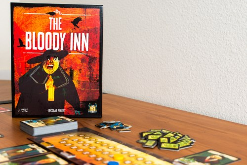The Bloody Inn (14 of 16)