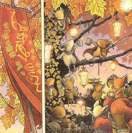 fallfestival
