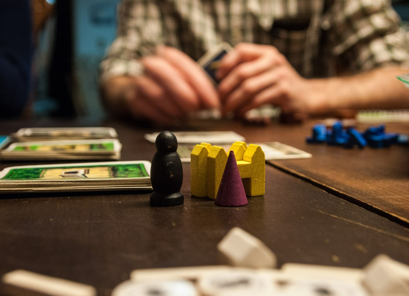 relationship board games for couples