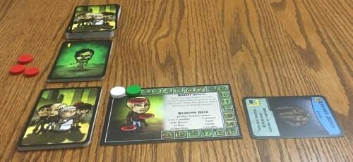 с игры играть которые в картами можно